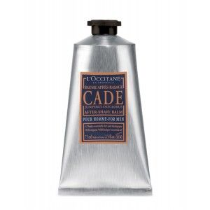 Buy L'Occitane Cade After Shave Balm - Nykaa
