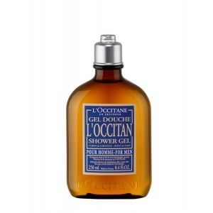 Buy L'Occitane Shower Gel - Nykaa