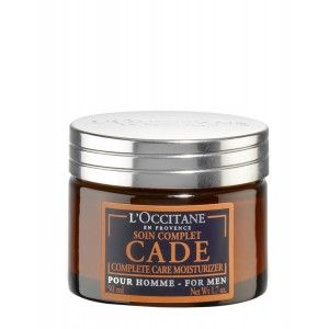 Buy L'Occitane Cade Complete Care - Nykaa