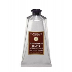 Buy L'Occitane Baux After Shave Balm - Nykaa