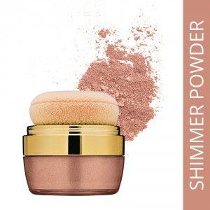 Buy Lakme Face Sheer Blush - Nykaa