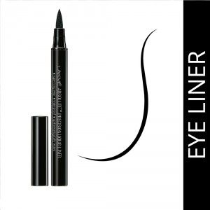 Buy Lakme Absolute Precision Liquid Liner - Nykaa