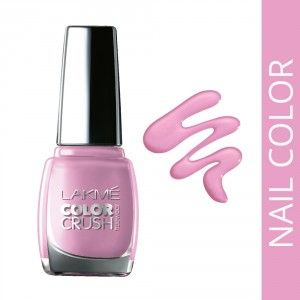 Buy Lakme True Wear Color Crush - Nykaa