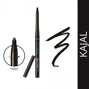 Buy Lakme Eyeconic Kajal - Nykaa