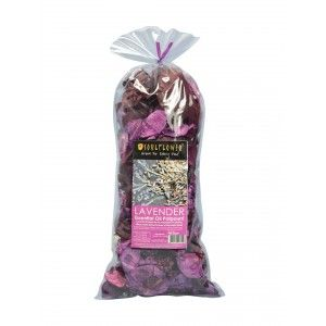 Buy Soulflower Potpourri Lavender - Nykaa