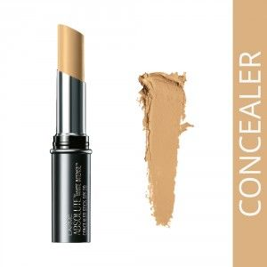 Buy Lakme Absolute White Intense Concealer Stick SPF 20 - Nykaa