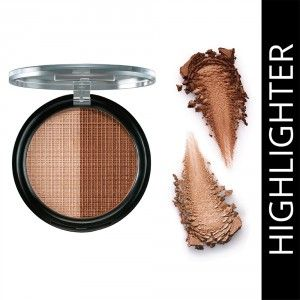 Buy Lakme Absolute Highlighter - Moon-Lit  - Nykaa