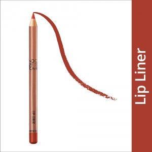 Buy Lakme 9 To 5 Lip Liner - Nykaa