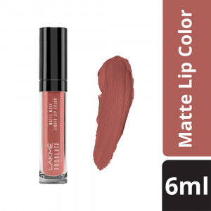 Buy Lakme Absolute Matte Melt Liquid Lip Color - Nykaa