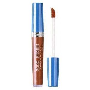 Buy Diana Of London 2000 Kisses Lipstick - Nykaa