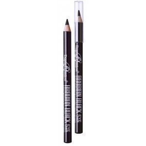 Buy Diana Of London Arabian Eyeliner Pencil -  01 Midnight Black - Nykaa
