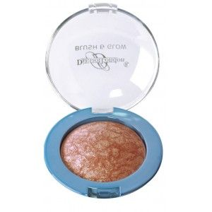 Buy Diana Of London Blush & Glow - Nykaa