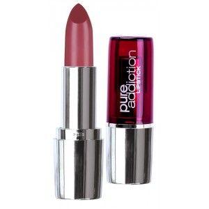 Buy Diana Of London Pure Addiction Lipstick - Nykaa