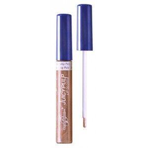 Buy Diana Of London Juicy Pulp Lip Gloss - Nykaa