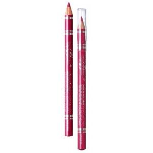 Buy Diana Of London Absolute Moisture Lip Liner - Nykaa
