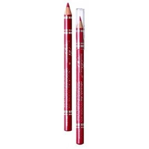 Buy Diana Of London Absolute Moisture Lip Liner - Nykaa