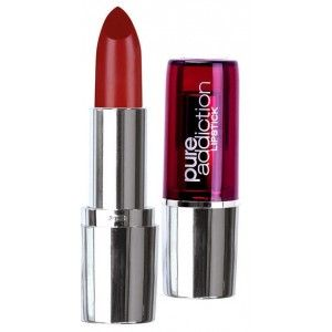Buy Diana Of London Pure Addiction Lipstick - Nykaa