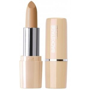 Buy Diana Of London Backstage Concealer - Nykaa