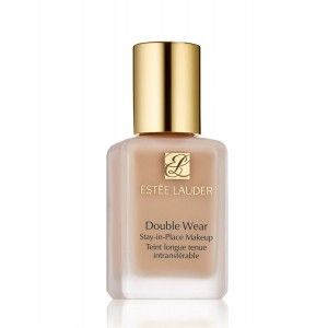 Buy Estee Lauder Double Wear Stay In Place Foundation With SPF 10 - Nykaa