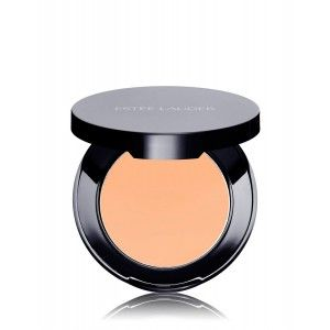 Buy Estée Lauder Double Wear Stay In Place High Cover Concealer Broad Spectrum SPF 35 - Nykaa