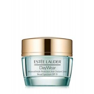 Buy Estée Lauder Daywear Advanced Multi Protection Anti Oxidant Creme SPF15 - For Dry Skin - Nykaa