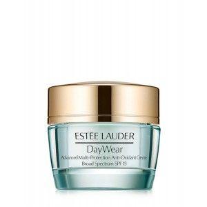 Buy Estée Lauder Daywear Advanced Multi Protection Anti Oxidant Creme SPF15 - For Dry Skin - Nykaa