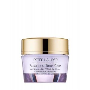 Buy Estée Lauder Advanced Time Zone Age Reversing Line/Wrinkle Eye Creme - Nykaa