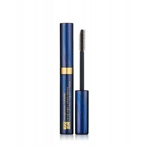 Buy Estée Lauder Sumptuous Infinite Daring Length + Volume Mascara - Black - Nykaa