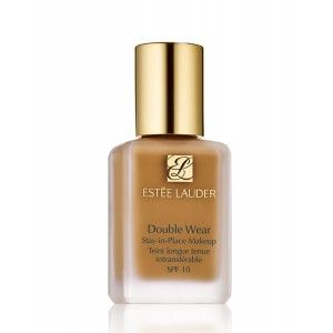Buy Estée Lauder Double Wear Stay In Place Foundation With SPF 10 - Nykaa