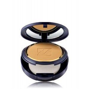 Buy Estée Lauder Double Wear Stay In Place Powder With SPF 10 - Nykaa