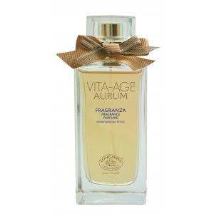 Buy Bottega Di Lungavita Age Aurum Perfume - Nykaa
