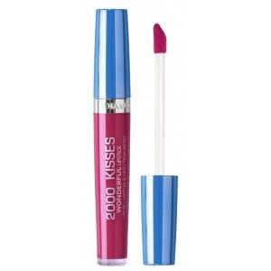 Buy Diana Of London 2000 Kisses Lipstick - Nykaa