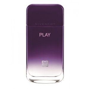 Buy Givenchy Play For Her Intense Eau De Parfum - Nykaa