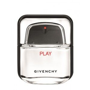 Buy Givenchy Play For Him Eau De Toilette Spray - Nykaa