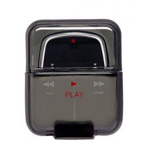Buy Givenchy Play Intense Eau De Toilette Spray - Nykaa
