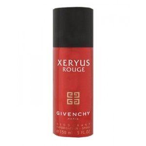 Buy Givenchy Xeryus Rouge Deodorant Spray - Nykaa