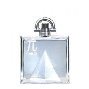 Buy Givenchy Pi Neo Eau De Toilette Spray - Nykaa