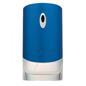 Buy Givenchy Pour Homme Blue Label Eau De Toilette - Nykaa