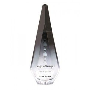 Buy Givenchy Ange Ou Etrange Eau De Parfum - Nykaa