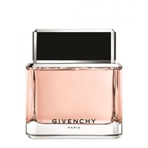 Buy Givenchy Dahlia Noir Eau De Parfum - Nykaa
