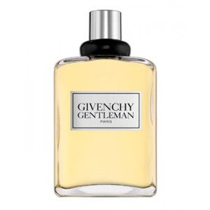 Buy Givenchy Gentleman Eau De Toilette Spray - Nykaa