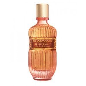 Buy Givenchy Eaudemoiselle Absolu D'Oranger Eau De Parfum - Nykaa