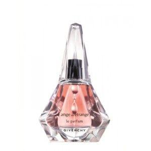 Buy Givenchy Ange Ou Etrange Le Parfum + Accord Illicite Parfum - Nykaa