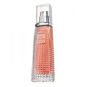 Buy Givenchy Live Irresistible Eau De Parfum - Nykaa