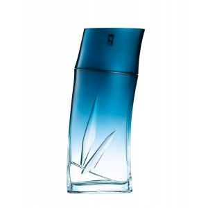 Buy Kenzo Homme Eau De Parfum - Nykaa