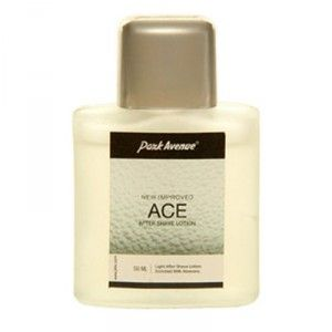Buy Park Avenue Ace Splash After Shave Lotion - Nykaa