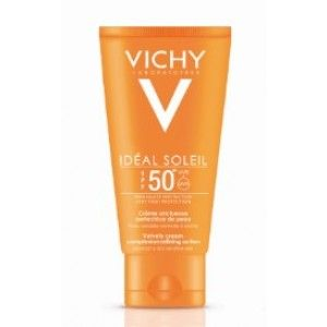 Buy Vichy Ideal Soleil SPF 50+ - Very High Protection - Nykaa