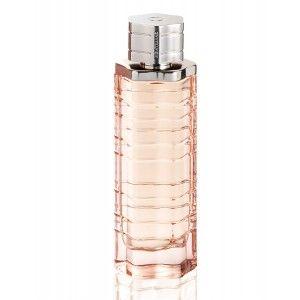 Buy Montblanc Legend Pour Femme Eau De Parfum - Nykaa
