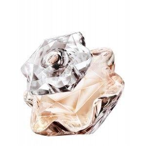 Buy Montblanc Lady Emblem Eau De Parfum - Nykaa
