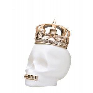 Buy Police To Be The Queen Eau De Parfum - Nykaa